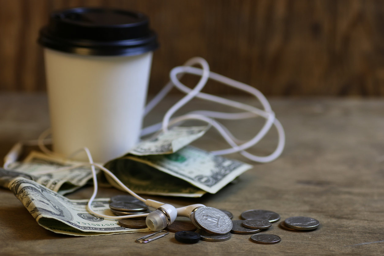 Financial Tips For College Students 6 Fool Proof Ways To Save Money